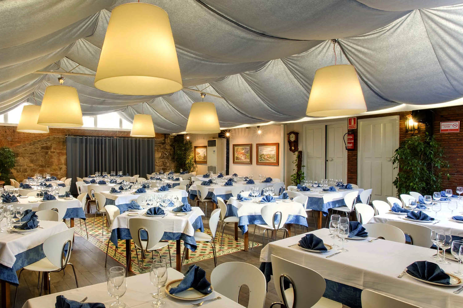 ElRefugio_restaurante